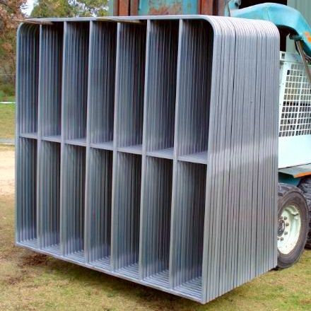 Gates for Trucks and Trailers - Truck Gates
